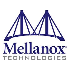 Media Kit - Mellanox Technologies