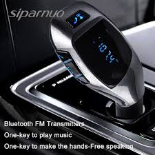 top 10 <b>x5 bluetooth headset</b> brands and get free shipping - Lighting ...