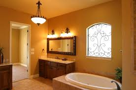 quoizel bathroom lighting high quality