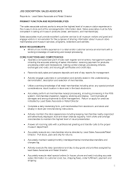 sample resume for retail s resume for retail s associate objective resume for retail s associate objective
