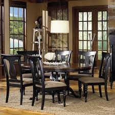 image of awesome black brown wood glass modern design furniture living room ideas black chairs round awesome white brown wood glass modern