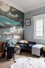 screen background image handy living: designory bronte home est living  designory bronte home est living