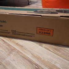 Угло <b>шлифовальная машина</b> Hitachi – купить в Москве, цена 8 ...
