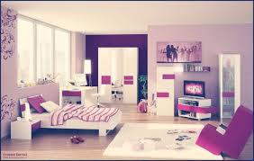 blue teenage girls dream room little girl dreaming bedroom teen girl room ideas dream