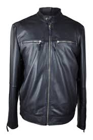 Мужские <b>куртки Zerimar</b> — купить на Яндекс.Маркете