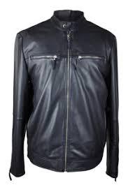 <b>Куртки Zerimar</b> — купить на Яндекс.Маркете