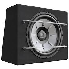 ᐅ <b>JBL Stage 1200B</b> отзывы — 4 честных отзыва покупателей о ...