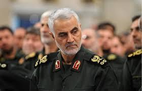 İran'dan DEAŞ'a intikam yemini