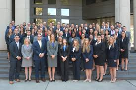 moritz college of law ohio state law journal ohio state law journal