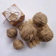 Buy diy <b>hemp rope</b> and get free shipping on AliExpress.com