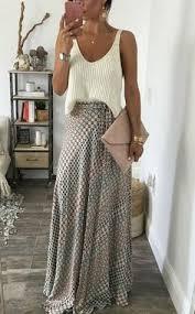 new love: лучшие изображения (62) | Мода, Одежда и Модные ...