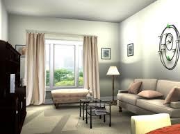 most beautiful living room most beautiful interior design living room