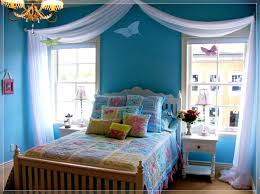 home design teenage ideas uk bedroomappealing home design gallery modern dream house teenage small