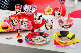<b>Luminarc Disney</b> colors Mickey and <b>Minnie</b> (Люминарк <b>Дисней</b> ...