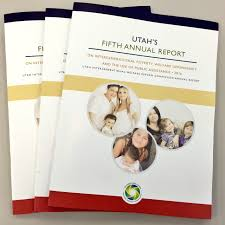 photo essay utah s fifth annual report on intergenerational poverty