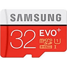 Online Store. Original Samsung EVO Memory Card! 32GB ... - DirectD