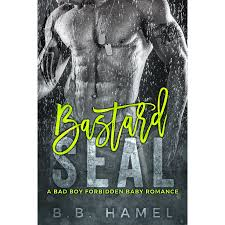 bastard seal by b b hamel reviews discussion bookclubs lists