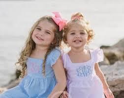 <b>Summer girl dress</b> | Etsy