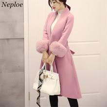 Buy chic <b>coat</b> and get free shipping on AliExpress.com