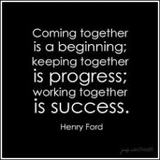 Henry Ford Quotes on Pinterest | Malcolm X Quotes, Working ...