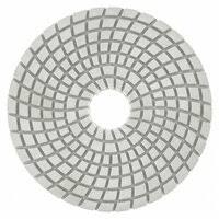 «насадка шлифовальный <b>круг Matrix</b>» — Шлифовальные круги ...