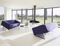view in gallery modern contemporary living room furniture set awesome contemporary living room furniture sets