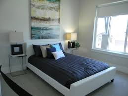 related post with bedroom wall colors feng shui bedroom paint colors feng
