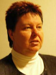 Birgit Jepsen Stina Johnsen - inge