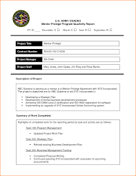 sample business report png loan application form uploaded by nasha razita