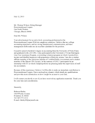 college student cover letter example cover letter for an internship college student resume sample dynns com cover letter for an internship college student resume sample dynns com
