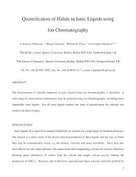 sample chemist resume resume for job sample template for resume word sample customer service resume page 1 width 860 production chemist resume samplehtml
