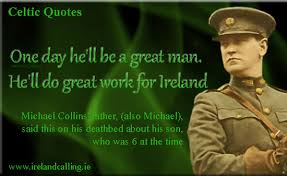Quote-of-Michael-Collins-father.jpg via Relatably.com