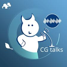CG talks