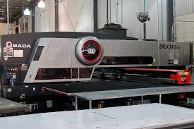 about us nationwide fabrication combining this expertise a passion for quality and customer service nationwide has become a preeminent custom manufacturing company