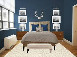 What Are Good Colors To Paint A Living Room Living Room Best Blue Grey Bm Paint Colors East Facing Room