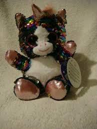 keel toys sparkle eye cats 20cm one at random