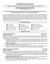 software test manager resume letters job resume objective test sample resume engineering engineering manager resume sample test manager resume uat test manager resume sample