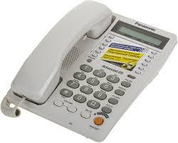 Проводные телефоны с <b>громкой связью</b> - купить проводные ...