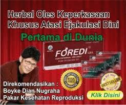 Foredi Fiforlif Kupang NTT