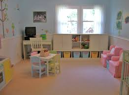 1000 images about small play room ideals on pinterest playrooms small play rooms and playroom storage childrens storage furniture playrooms
