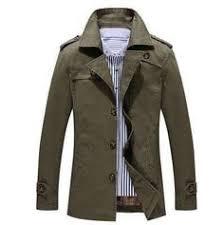 <b>LONMMY 5XL 6XL 7XL</b> Black leather jacket men Thick liner PU ...