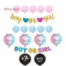 <b>Shiny Eyes</b> Black White Racing Flag Balloons Checkered Racing ...