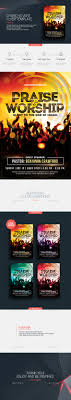 17 best images about church flyer designs flyer praise and worship v 2 church flyer