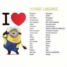 Minions. Funny. on Pinterest | Minions, Despicable Me and Funny Minion via Relatably.com