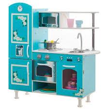 Купить детские <b>игрушки</b> и подарки <b>Paremo</b> в интернет-магазине ...