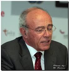 Pedro Almeida – diretor do Rally. Em moldes gerais, podemos apontar três grandes alterações face às edições ... - pedro-almeida-director-do-rally