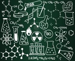 Image result for chemistry images