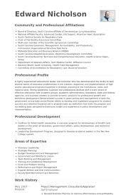 appraiser resume   sales   appraiser   lewesmrsample resume  project management consultant appraiser resume sles