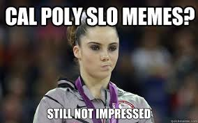 McKayla Maroney memes | quickmeme via Relatably.com