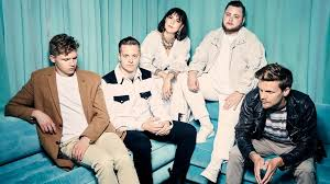 <b>Of Monsters and Men</b> - 2020 Tour Dates & Concert Schedule - Live ...